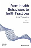 From Health Behaviours to Health Practices (eBook, PDF)