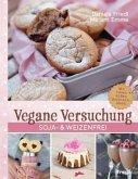 Vegane Versuchung