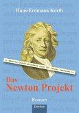 Das Newton Projekt (eBook, ePUB)