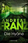 Die Hyäne / Julia Durant Bd.15 (eBook, ePUB)