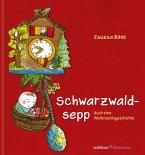 Schwarzwaldsepp (eBook, ePUB)
