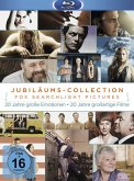 Fox Searchlight Pictures - 20 Jahre Jubiläums-Collection (21 Discs)