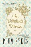 The Debutante Divorcee (eBook, ePUB)