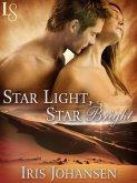 Star Light, Star Bright (eBook, ePUB)