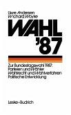 Wahl '87