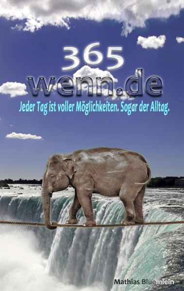 365 wenn.de - Bluemlein, Mathias