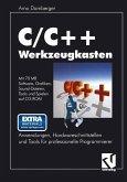 C/C++ Werkzeugkasten