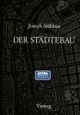 Handbuch der Architektur 04 Städtebau