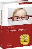 Lexikon Kita-Management