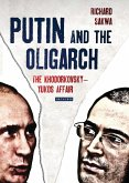Putin and the Oligarch (eBook, ePUB)