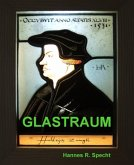 GLASTRAUM (eBook, ePUB)