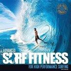 Advanced Surf Fitness