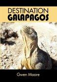 Destination Galapagos