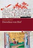 Dorothea von Hof:
