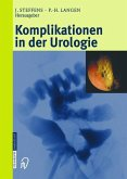 Komplikationen in der Urologie