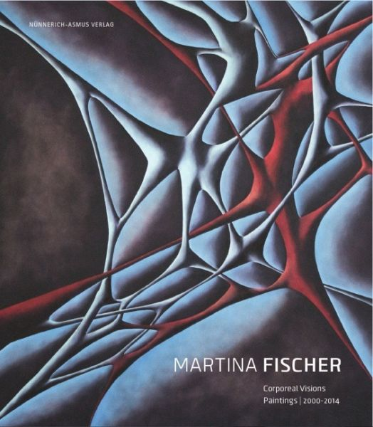 Martina Fischer - Fischer, Martina