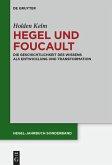 Hegel und Foucault