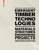 Emergent Timber Technologies