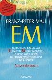 EM (eBook, ePUB)