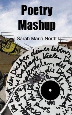 Poetry Mashup (eBook, ePUB)