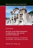 Gerusien in den Poleis Kleinasiens in hellenistischer Zeit und der römischen Kaiserzeit (eBook, PDF)
