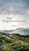 Das Regenorchester (eBook, ePUB)