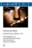 Kulturen der Würde (eBook, PDF)