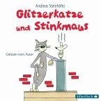 Glitzerkatze und Stinkmaus (MP3-Download)