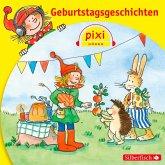 Geburtstagsgeschichten (MP3-Download)