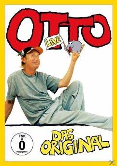 Otto- Das Original