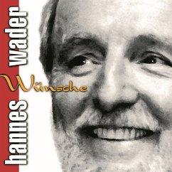 Wünsche - Hannes Wader