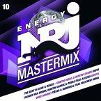 Energy Mastermix Vol.10
