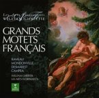 Grands Motets Francais (Collector'S Edition)