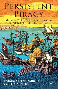Persistent Piracy (eBook, PDF)