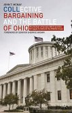 Collective Bargaining and the Battle of Ohio (eBook, PDF)