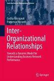 Inter-Organizational Relationships