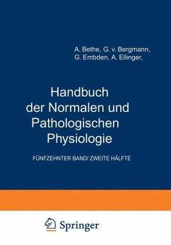 Arbeitsphysiologie II Orientierung. Plastizität Stimme und Sprache