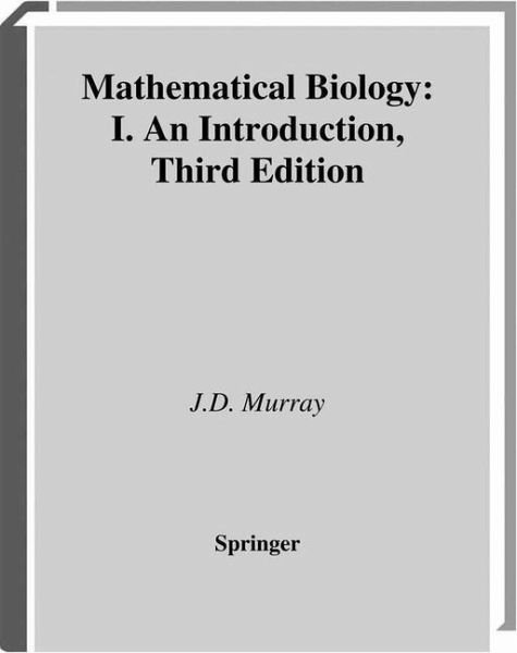 ebook e coli in motion biological and medical physics biomedical engineering 2004