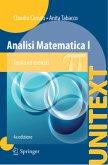 Analisi Matematica I