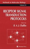 Receptor Signal Transduction Protocols