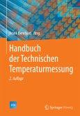 Handbuch der Technischen Temperaturmessung