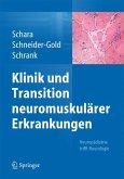 Klinik und Transition neuromuskulärer Erkrankungen