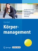 Körpermanagement
