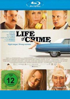 Life of Crime - Keine Informationen