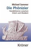 Die Phönizier (eBook, PDF)