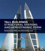 Tall Buildings (eBook, PDF)