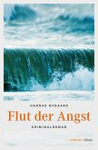 Flut der Angst (eBook, ePUB)