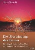 Die Überwindung des Karmas (eBook, ePUB)