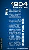 Mit Schalke machse wat mit (eBook, ePUB)
