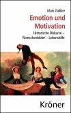Emotion und Motivation (eBook, PDF)